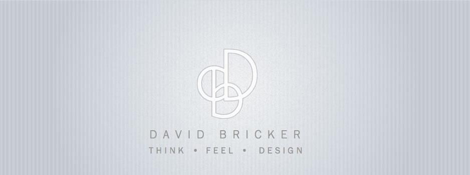 Dave Bricker